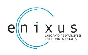 Enixus